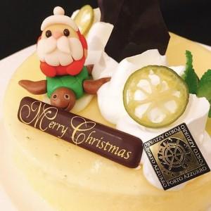 ケーキ 900×900