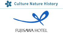 Complimentary breakfast at Fujisawa Hotel. A 9-minute walk from Fujisawa Station [Official Website]