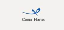 COURT HOTELS