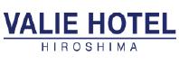 COURT HOTEL ロゴ