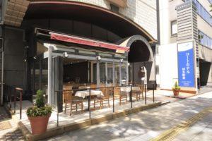 restaurant-0053