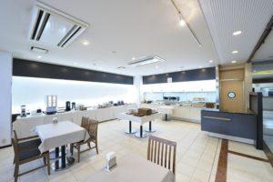 restaurant-0303
