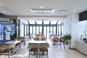 restaurant-0318