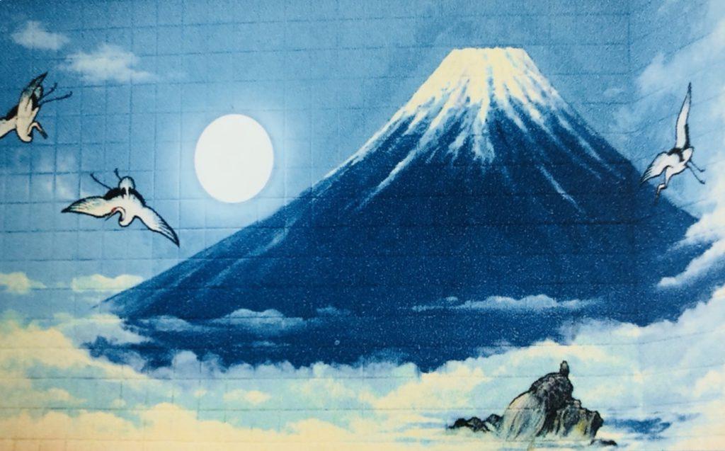 鶴の湯2.