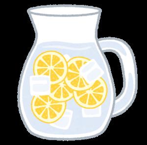 drink_lemon_sui